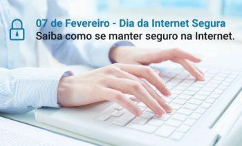 Dia-da-internet-segura