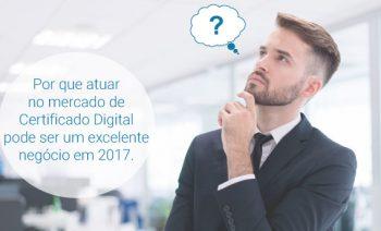 Mercado-de-Certificado-Digital