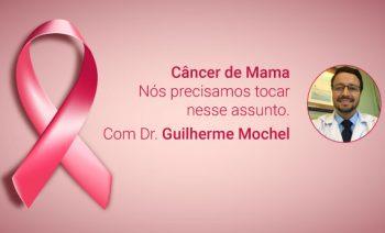 Câncer-de-mama