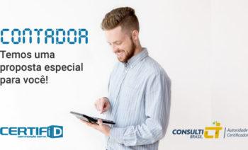 Programa-cliente-Contador