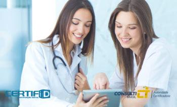 certificado-saúde