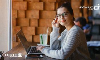 Certificado-Digital-pequenas-empresas