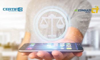 carteira-digital-para-advogados